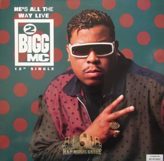 2 bigg mc-live-1